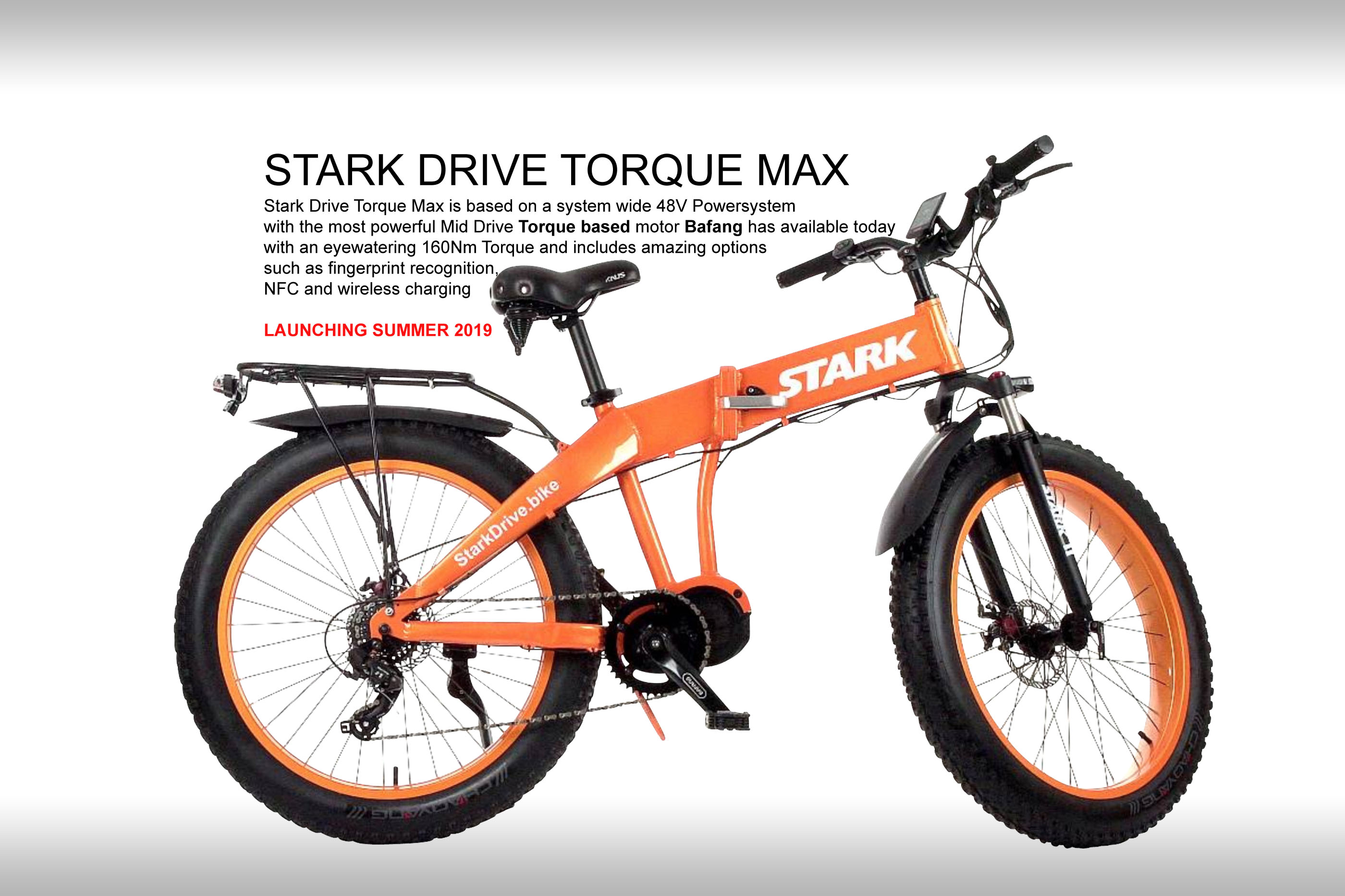 9c5258cc29e The most affordable, complete electric bike ever starting at $399!